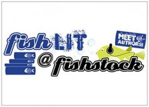 Fish-Lit-Logo-300x215